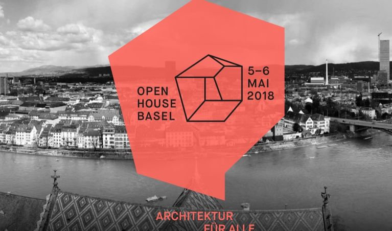 Open House Basel