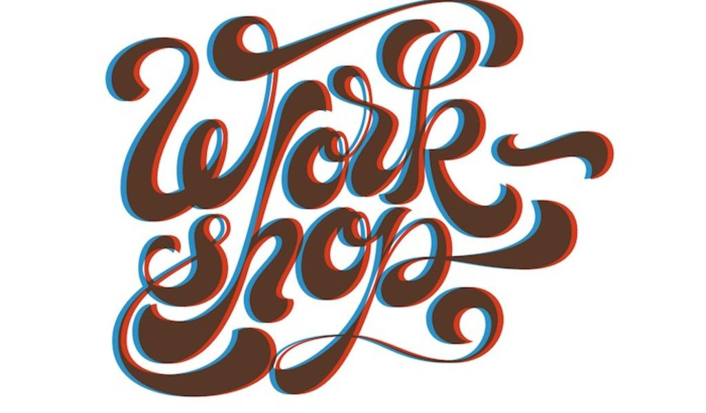 Hochparterre Design Kreatives Schreiben