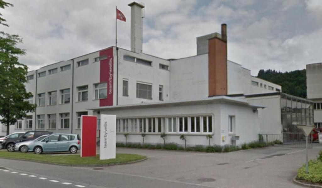Phönix Hochparterre Design Aus Der Asche IDH29YbeWE