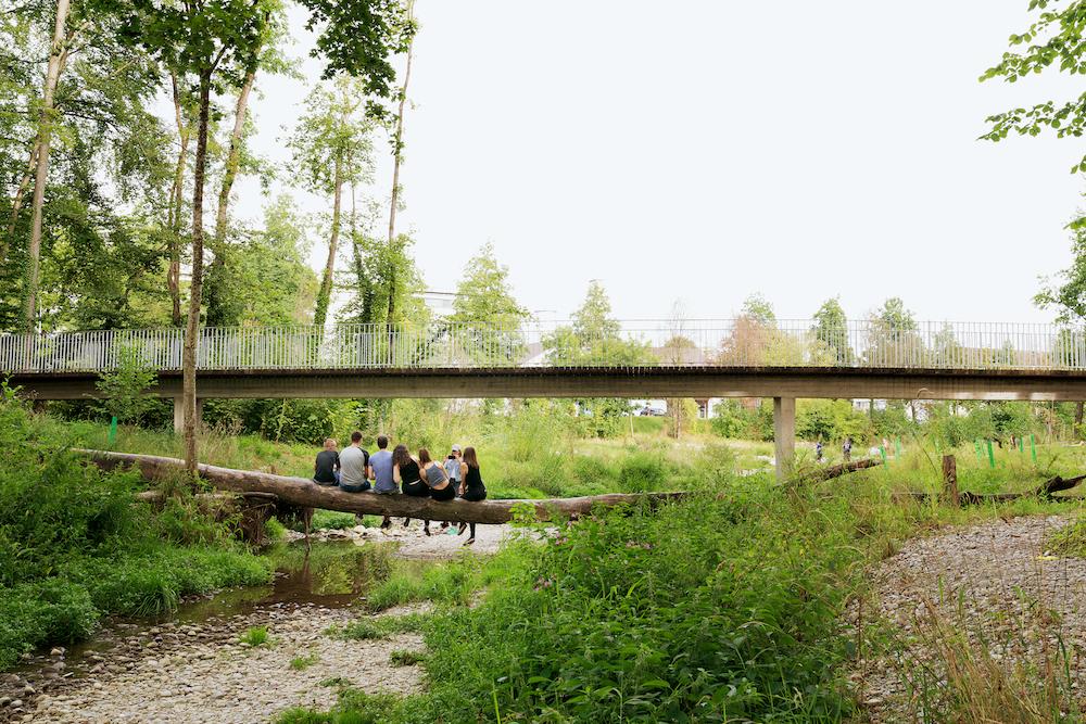 Murg-Auen-Park-ausgezeichnet