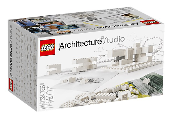 So-viel-Lego-wie-noch-nie