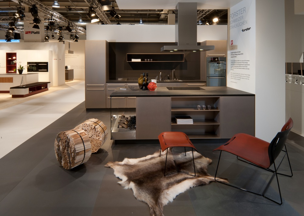 hochparterre swissbau k chengefl ster. Black Bedroom Furniture Sets. Home Design Ideas