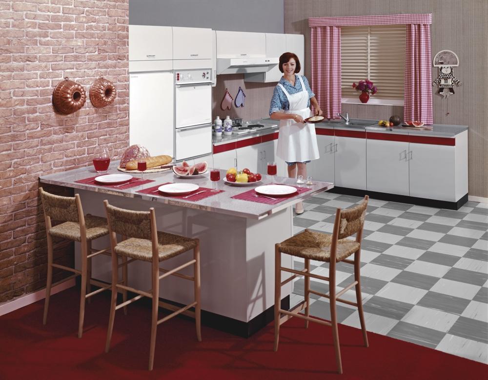 hochparterre design 333. Black Bedroom Furniture Sets. Home Design Ideas