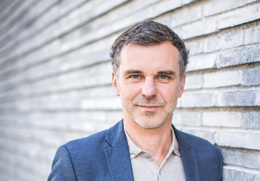 Philippe-Bischof-wird-Pro-Helvetia-Direktor