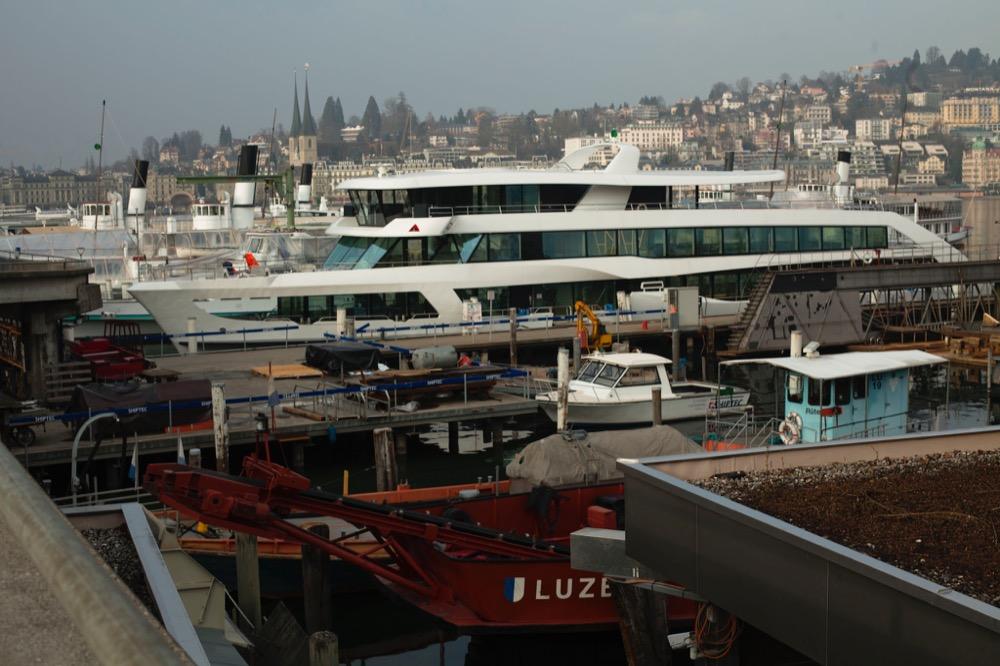 Ein-neues-Luzerner-Schiff