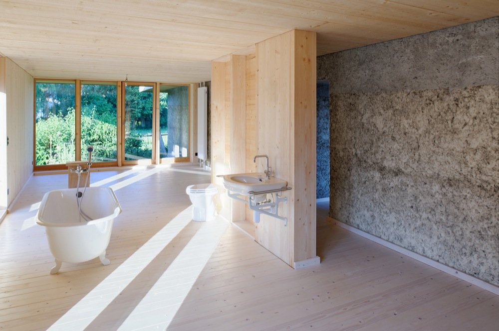 hochparterre architektur fin de chantier leben im manifest. Black Bedroom Furniture Sets. Home Design Ideas