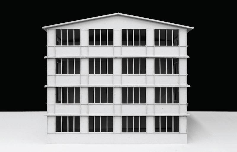 Zeitgem-sse-Weiterf-hrung-der-Baukultur